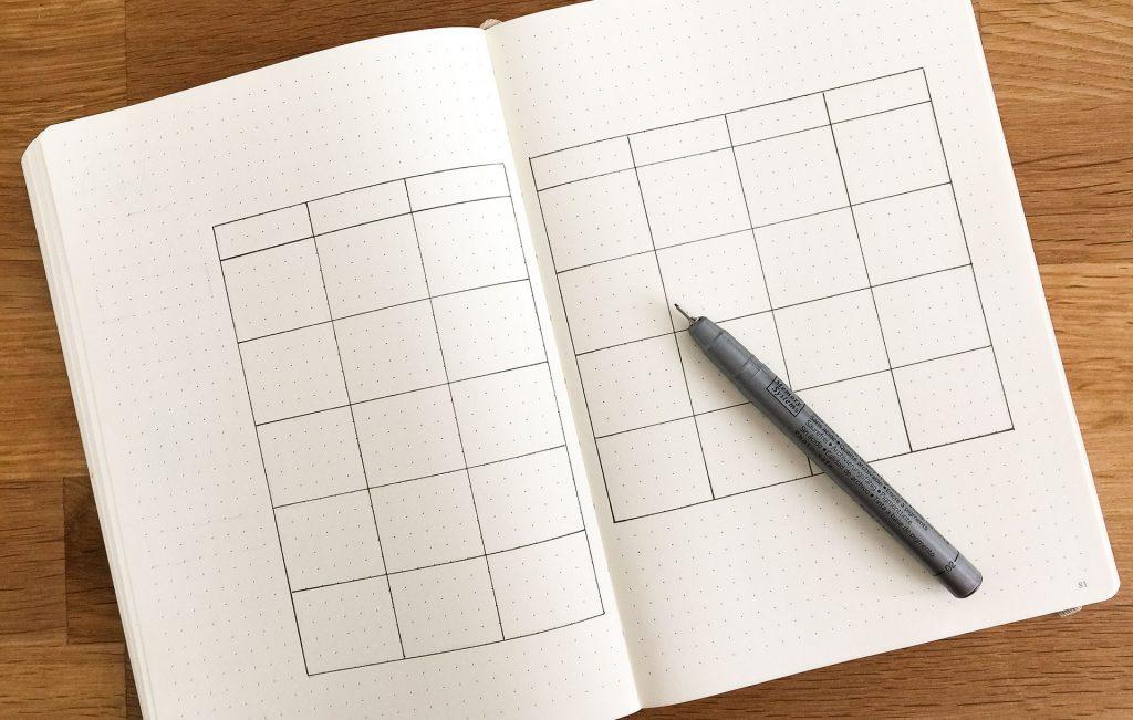 papierempfehlung für fotokalender