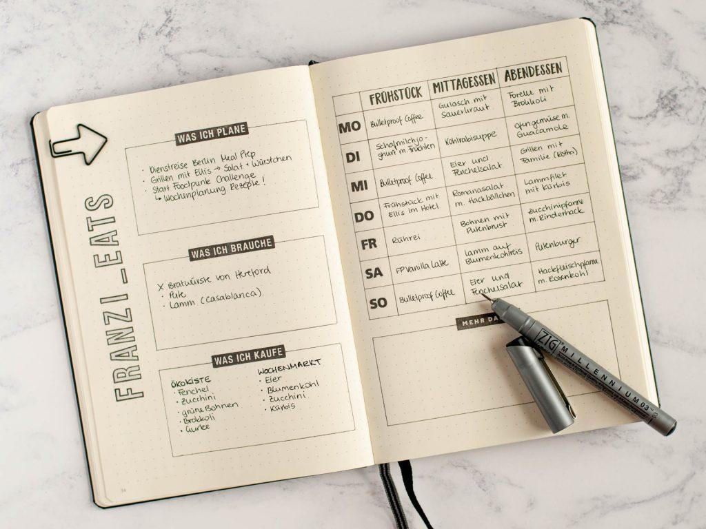 Kühlschrank Planer : 10 schiller u2013 papierprojekt blog
